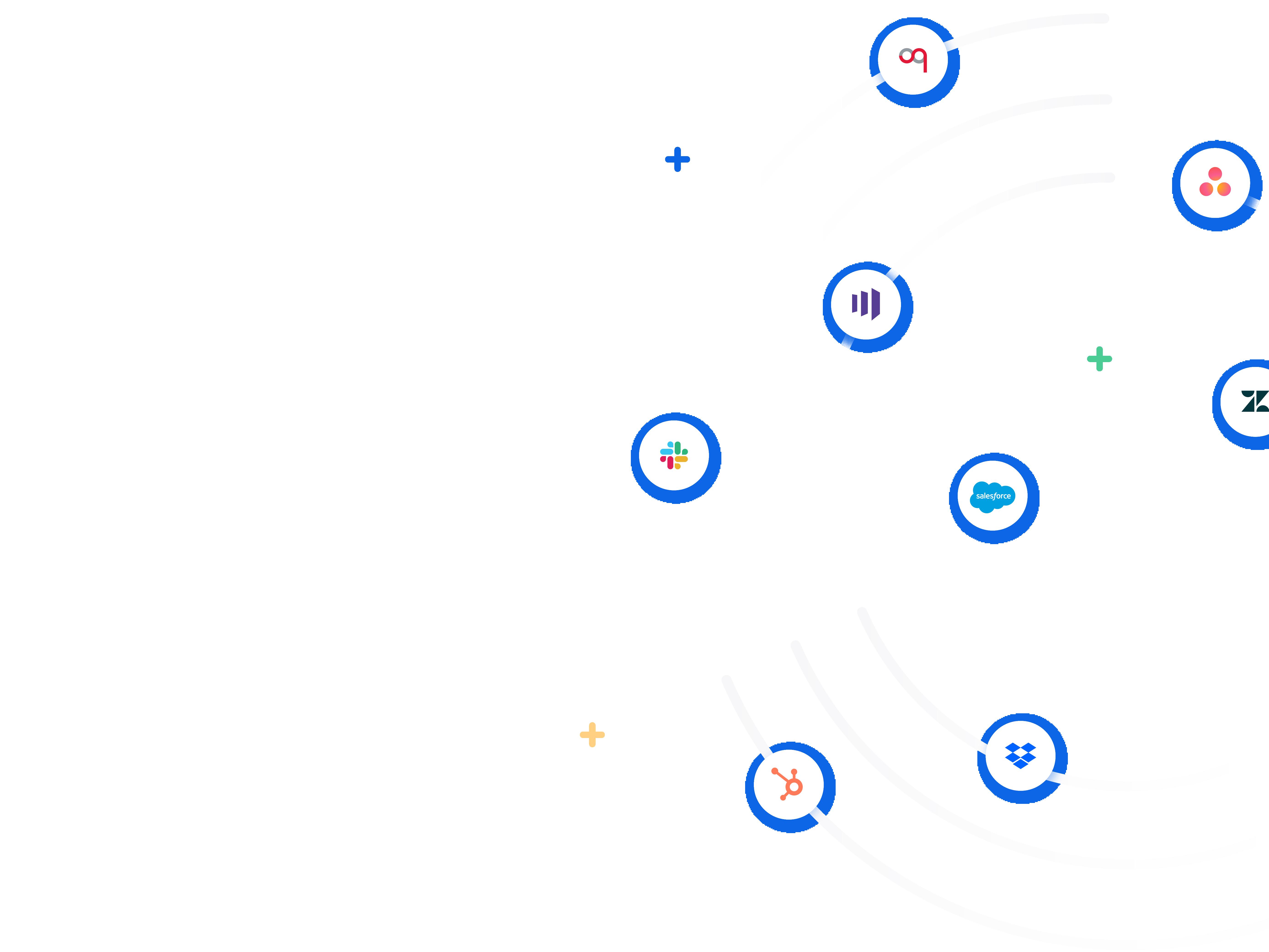 Tray for Enterprise - GTM Teams