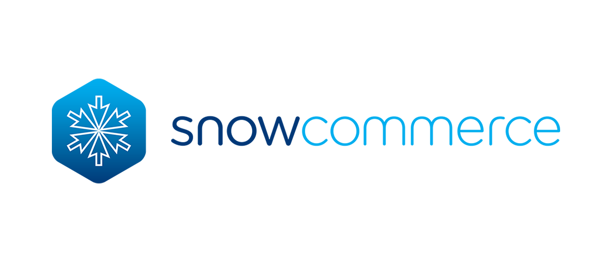 snow commerce case study