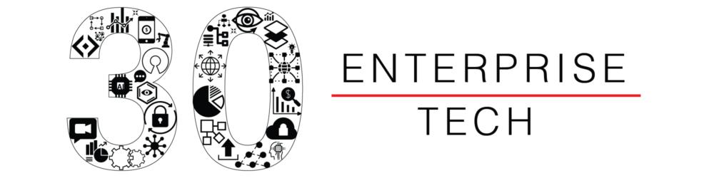 Enterprise Tech 30