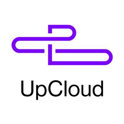 UpCloud