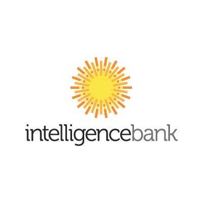 IntelligenceBank DAM