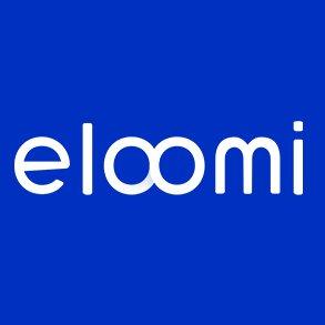 eloomi