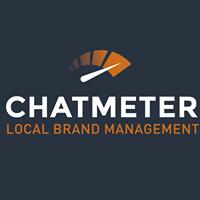 ChatMeter