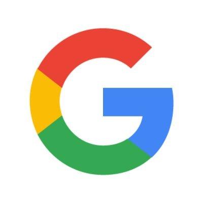 Google Web Trends