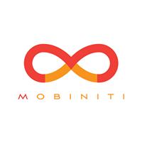 Mobiniti