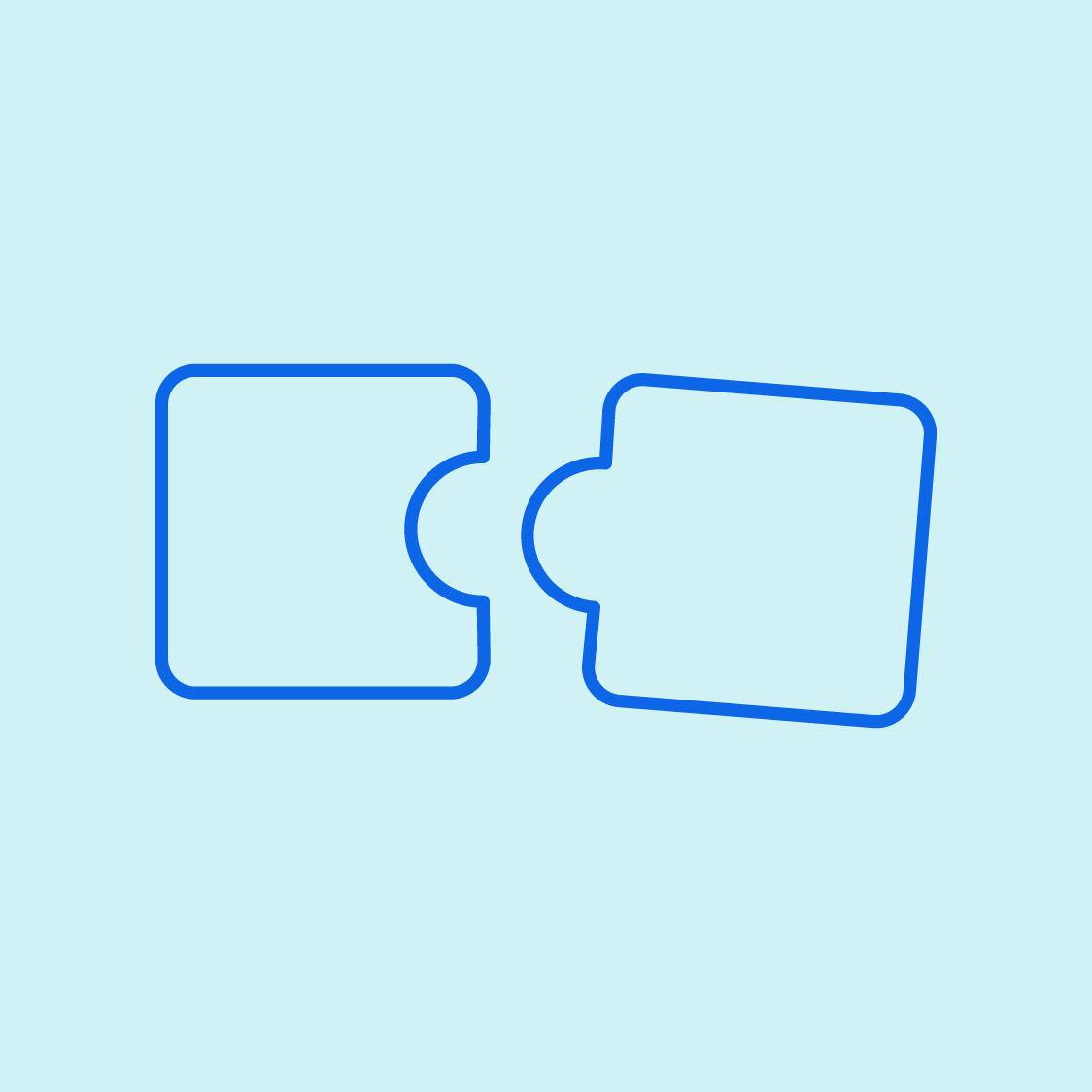 Script Connector