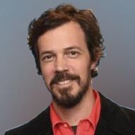 Chad Burnette at Pendo profile photo