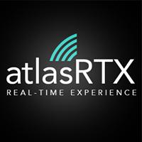 atlasRTX