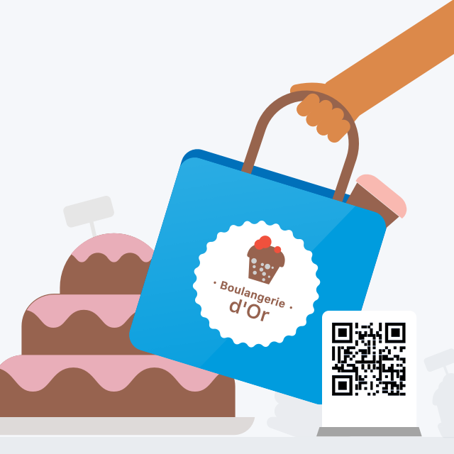 ready-to-sell-with-qr-code