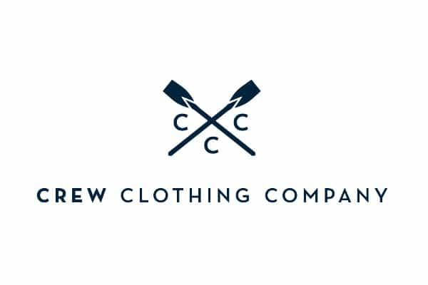 Crewe Clothing
