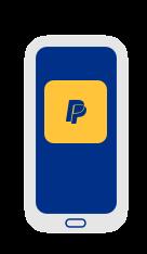 cara depositare bitcoin dari paypal