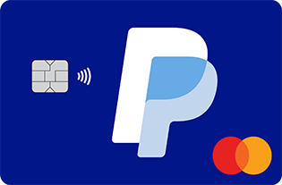 PayPal Cards Credit Cards, Debit Cards & Credit PayPal US