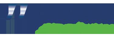 Billede af websale logo