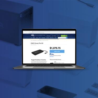 Buy case study online