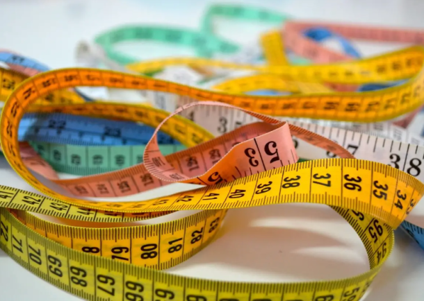 Measuring Brand Awareness - As Told by 6 Marketing Experts