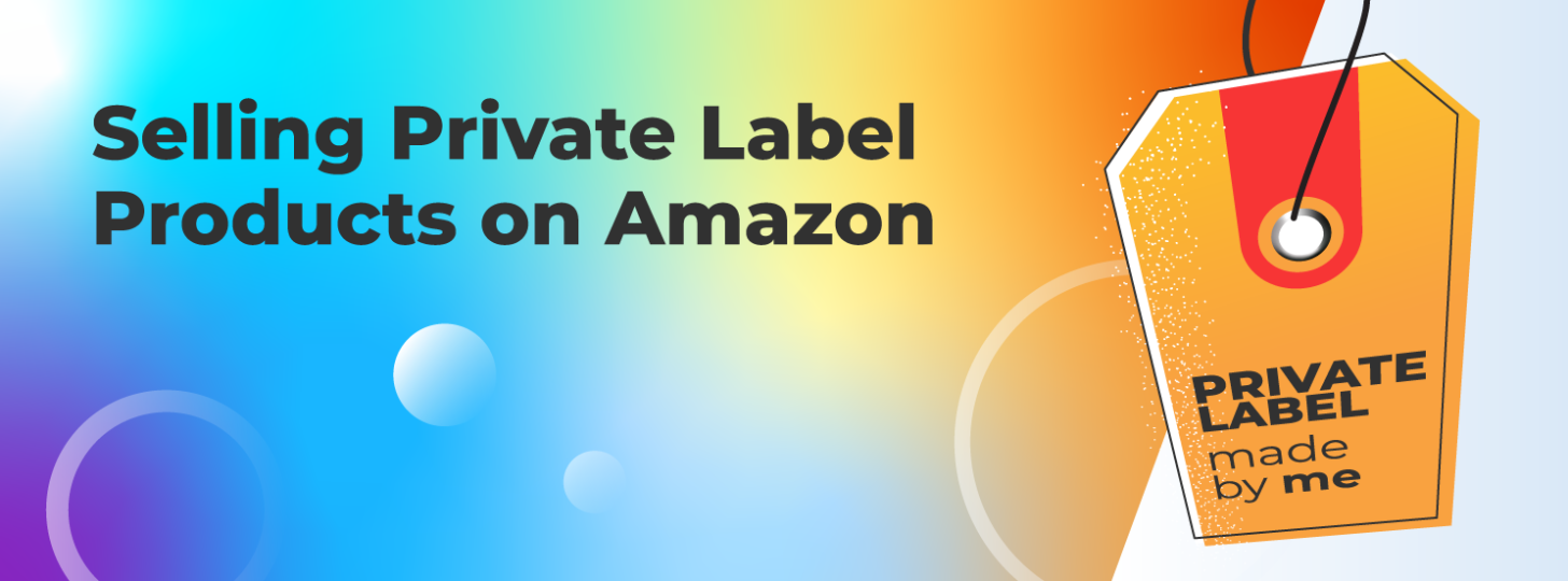 amazon private label hero