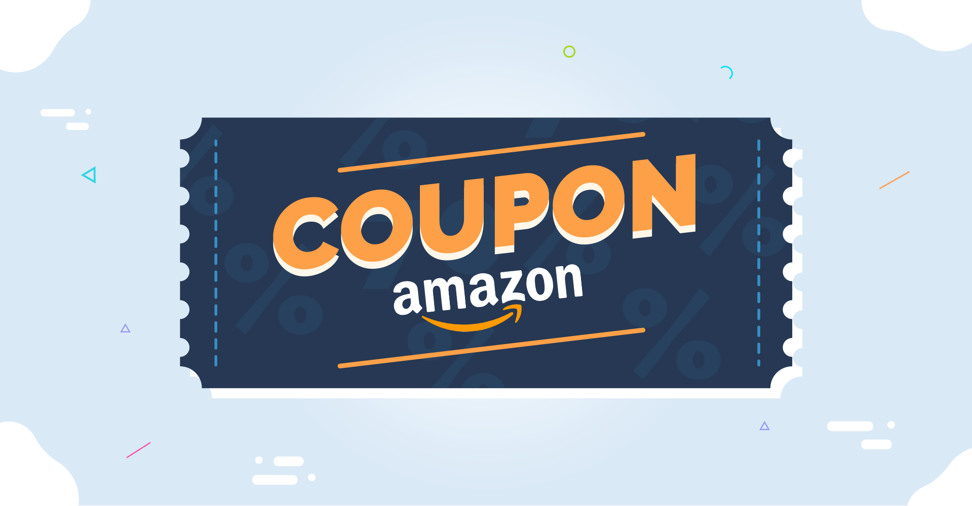 Amazon Black Friday coupon
