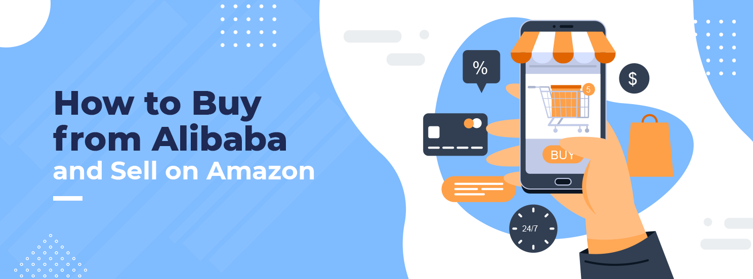How To Buy From Alibaba A Step By Step Guide This guide will teach you how to buy from alibaba without getting ripped off. how to buy from alibaba a step by step
