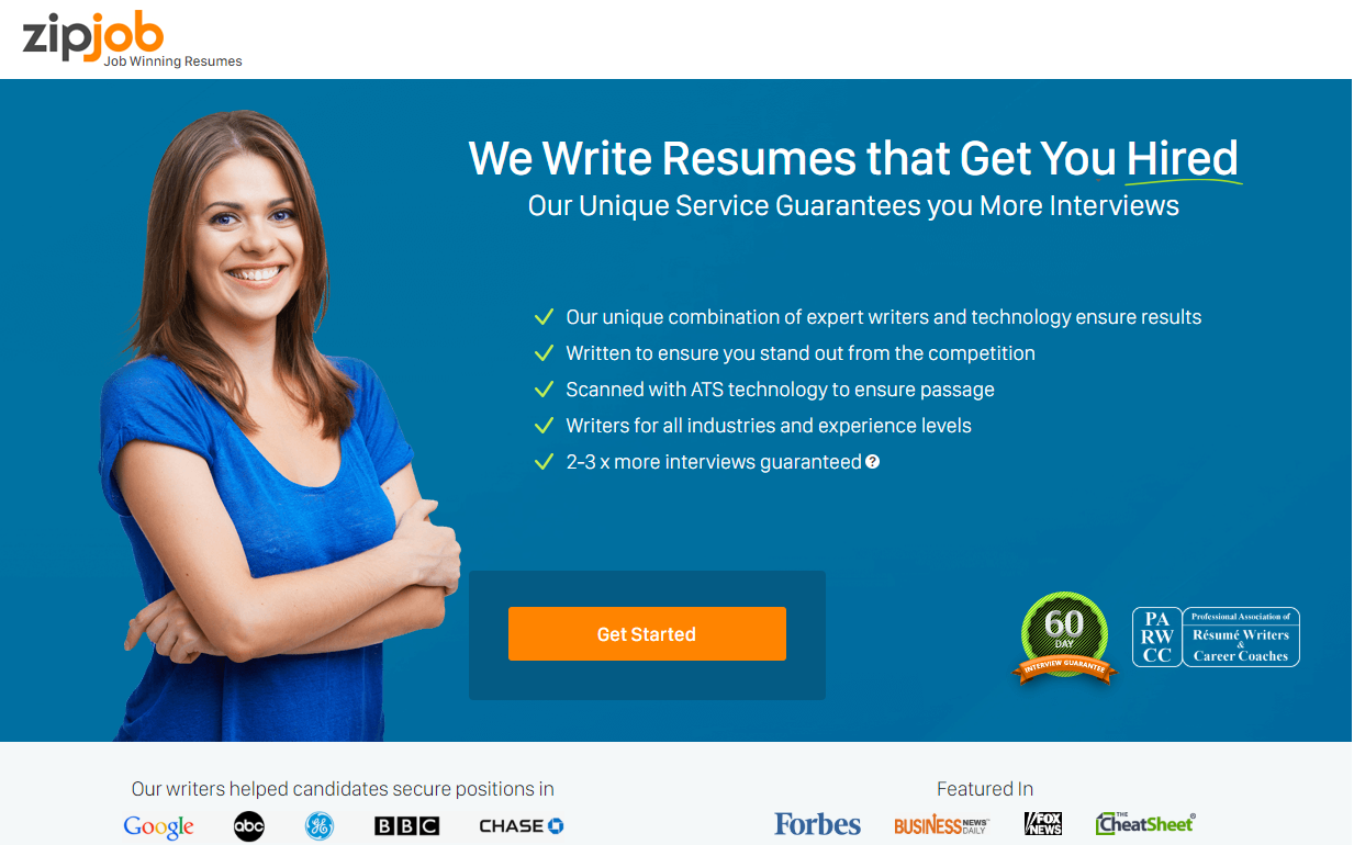 Resume writers site usa cheap admission paper writers websites for school