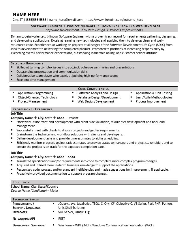 Resume and header research paper on behavioral finance
