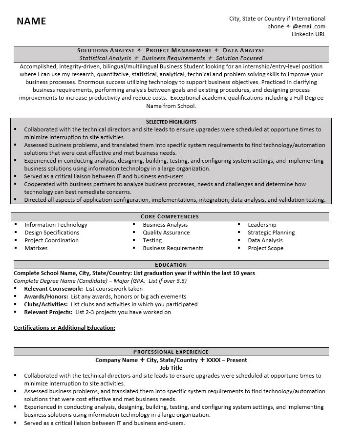 Tips writing grad school resume esl admission paper proofreading site