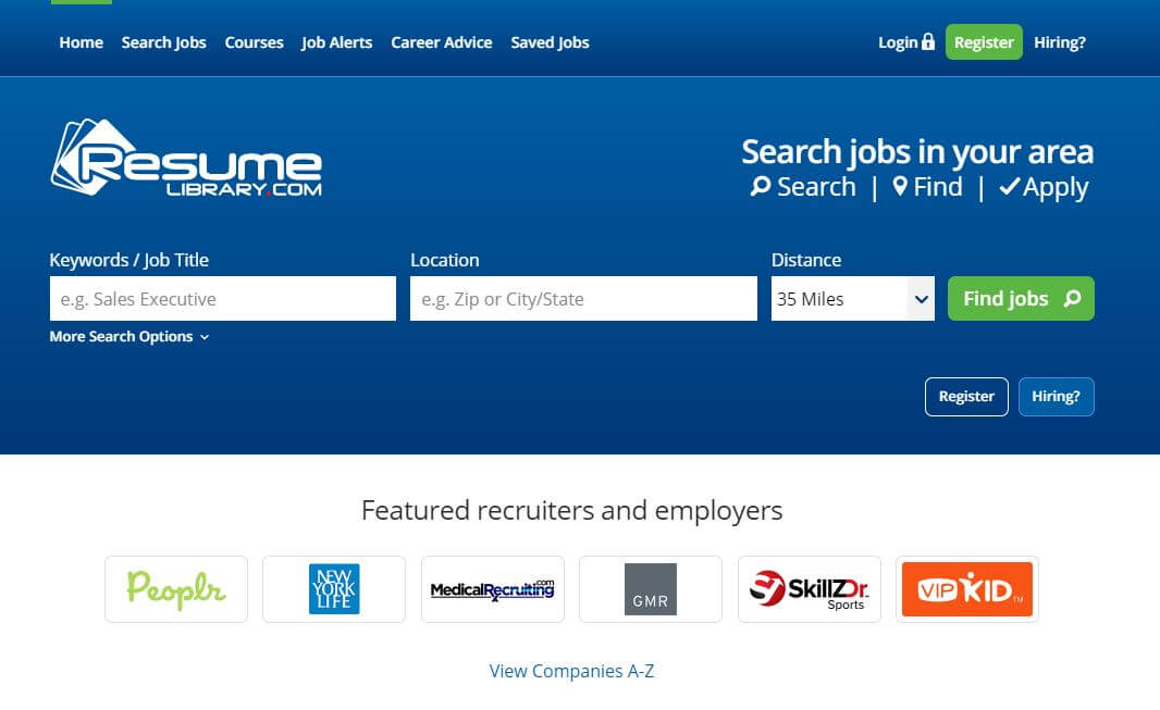 Best resume posting websites how to write apps for facebook