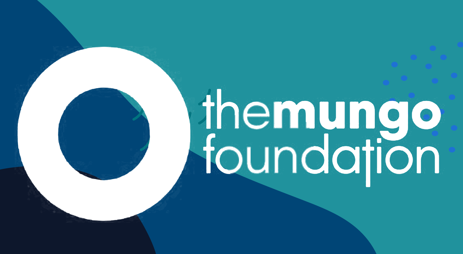 A look into how Kooth Work has helped Scottish charity 'The Mungo Foundation' in providing mental wellbeing care.