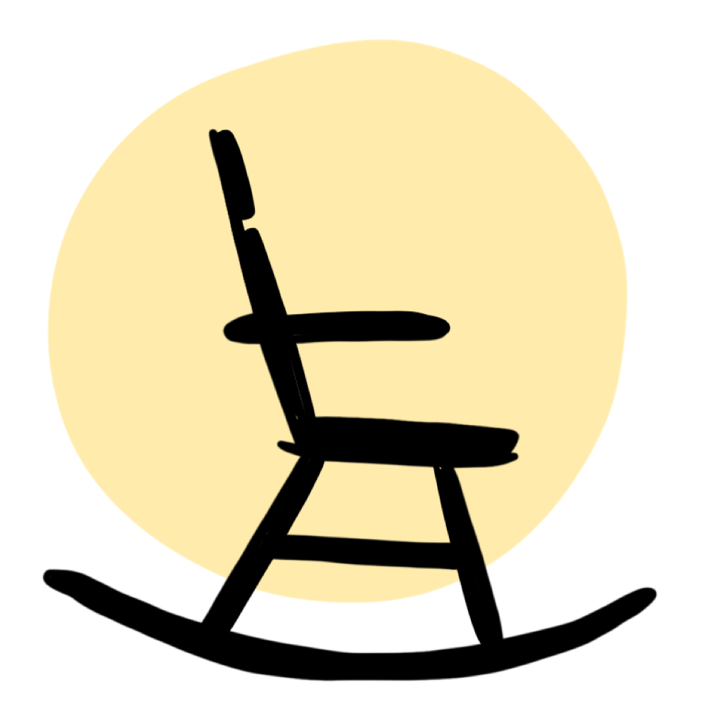 Illustrazione: Trasferimento in una casa di cura o di riposo