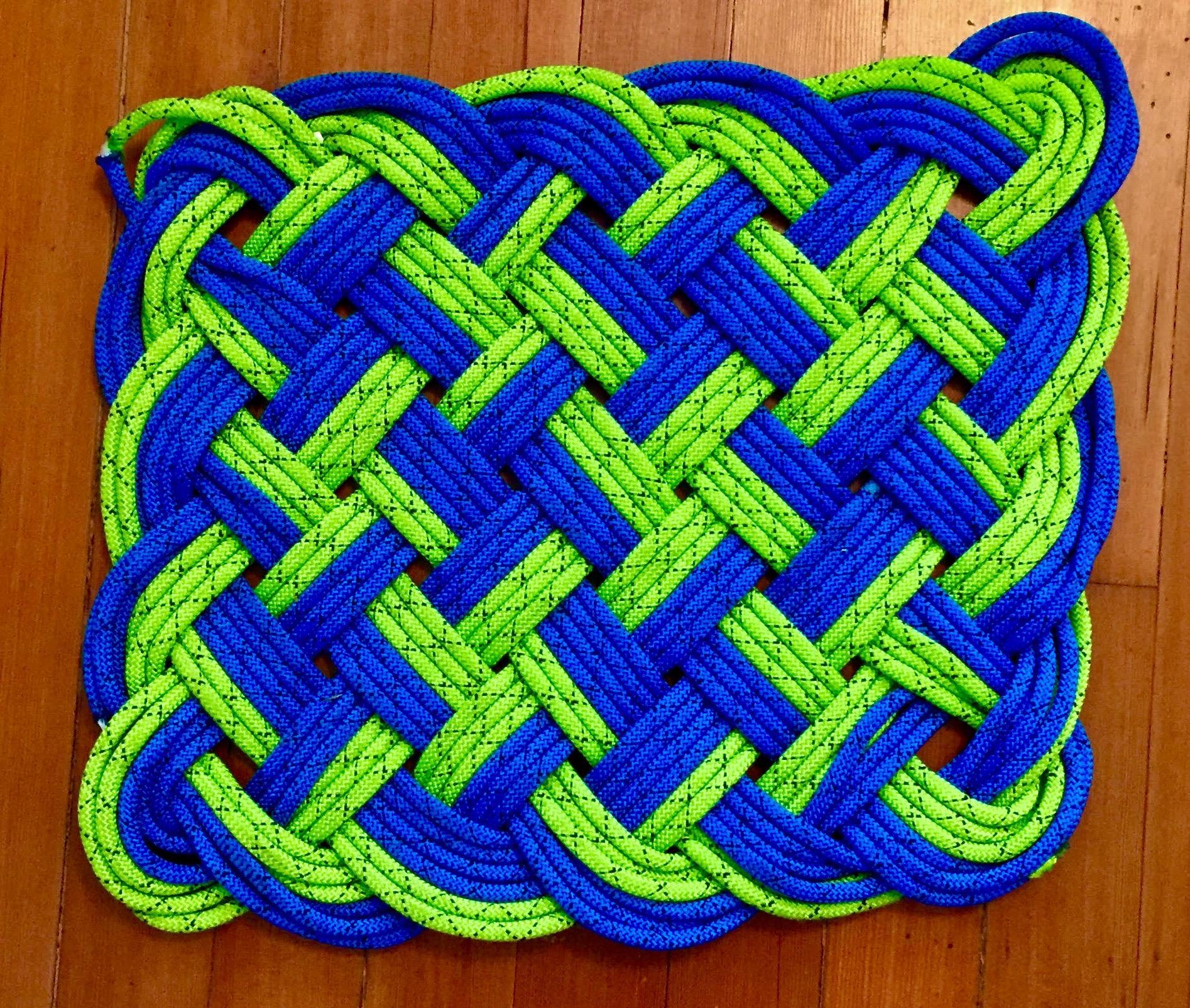 handmade-rope-mat