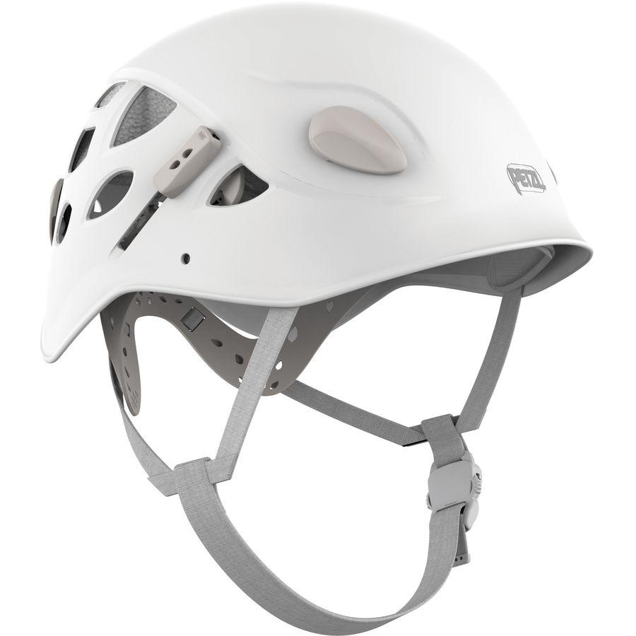 Best Climbing Helmet For Small Heads Petzl Elia
