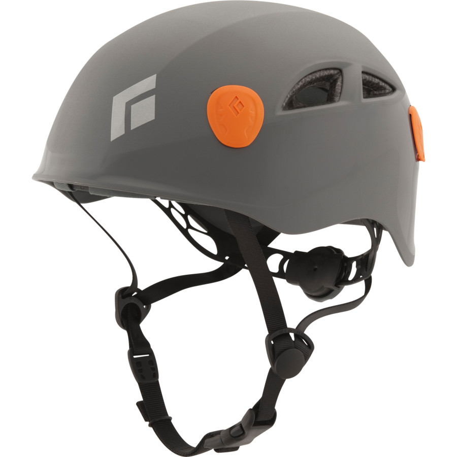 Best Budget Climbing Helmet Black Diamond Half Dome