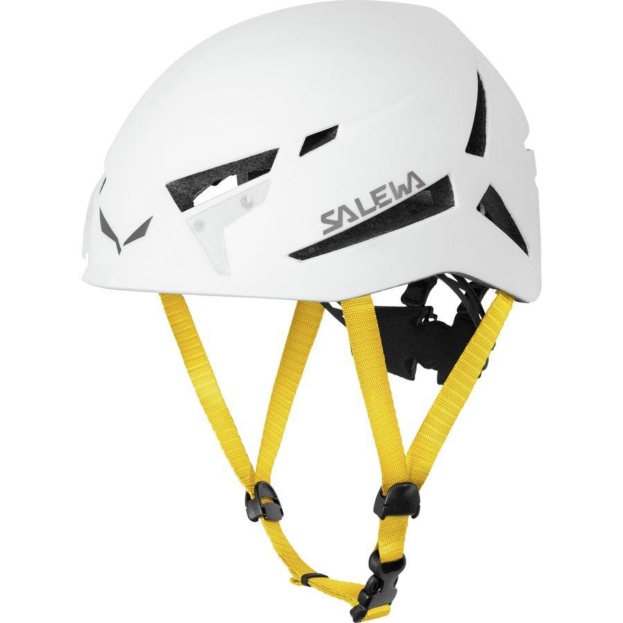 Best Helmet For Big Heads Salewa Vega