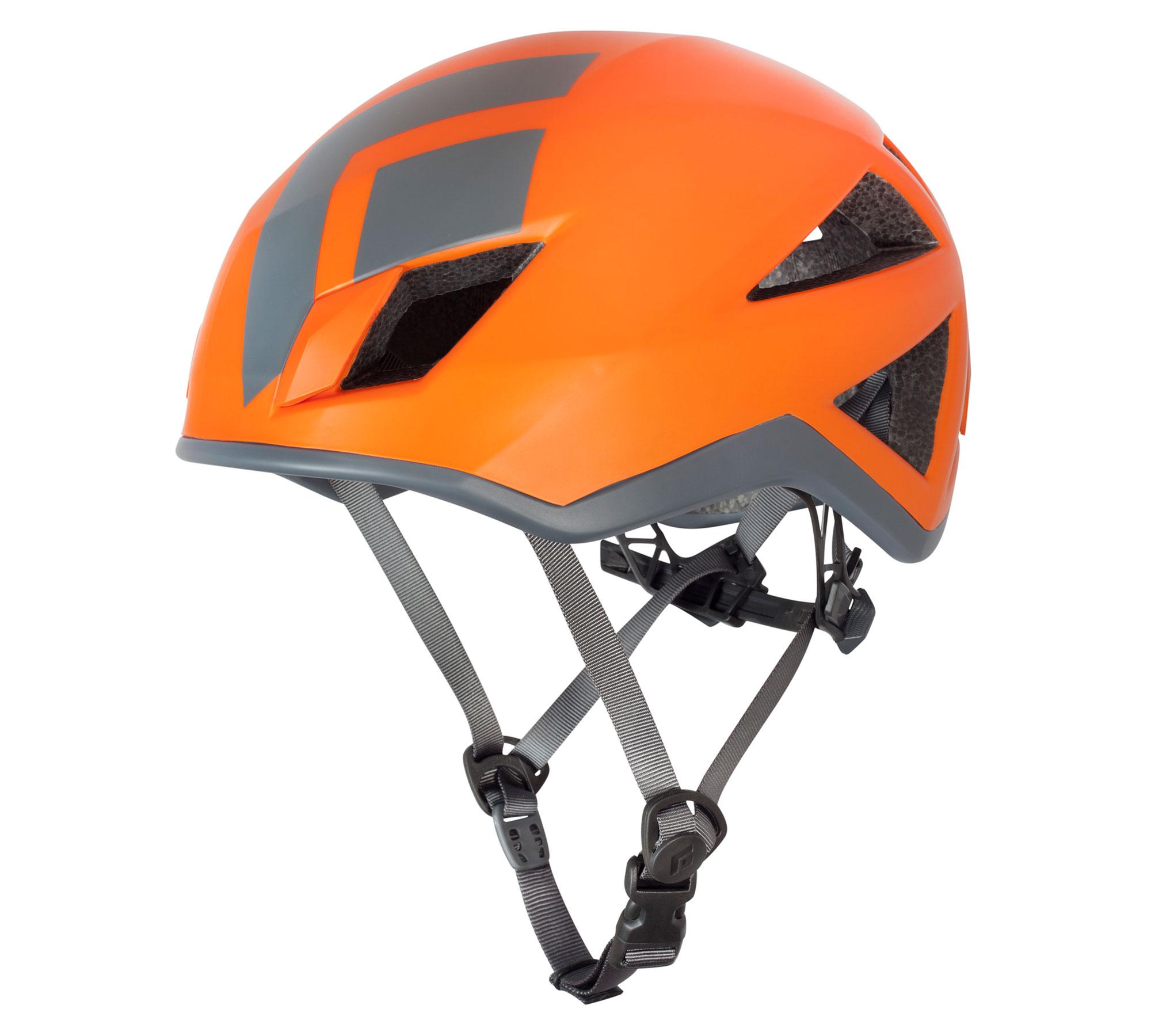 Best Womens Climbing Helmet Black Diamond Vector