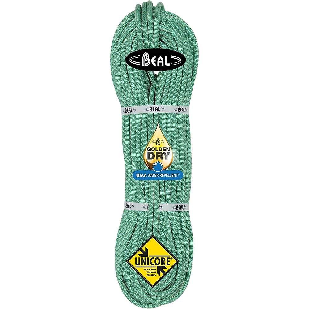 Beal Joker 9 1 Mm Golden Dry Rope