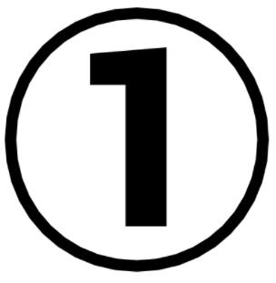 Uiaa Single Rope Symbol