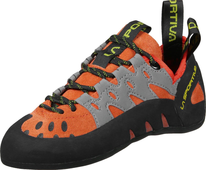 La Sportiva Tarantulace Climbing Shoes