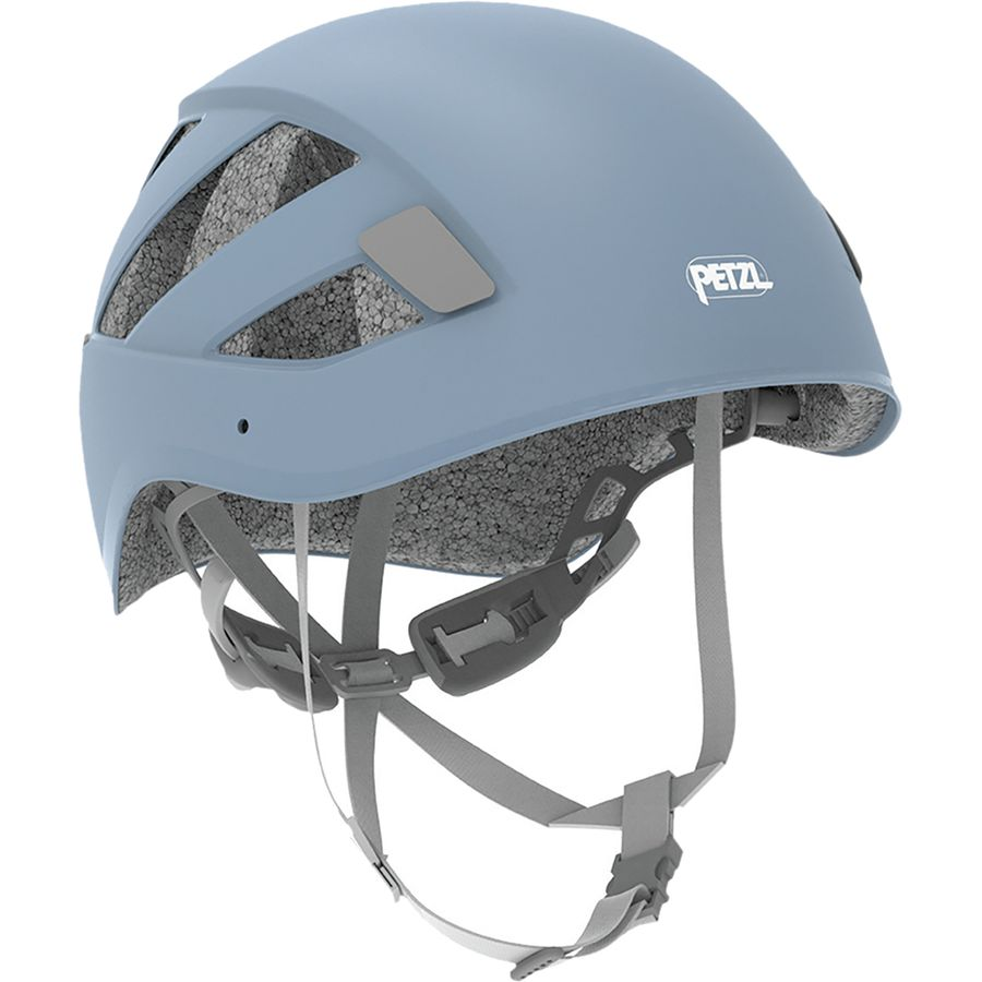 Best Alpine Climbing Helmet Petzl Boreo