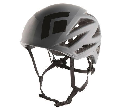 Best Lightweight Rock Climbing Helmet Black Diamond Vapor