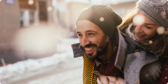Eine Winter-Immunroutine für ein gesundes Immunsystem