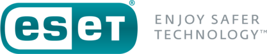 ESET Logo Security Pack