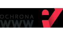 Backup WWW logo
