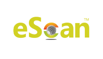 eScan Universal Security Suite logo