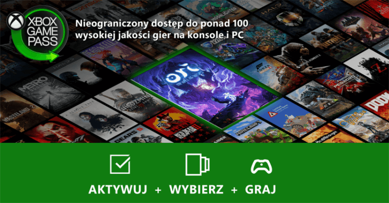 xbox-kolaz-normal