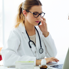 Online Vet: What To Know About Telemedicine & Virtual Vet Appointments
