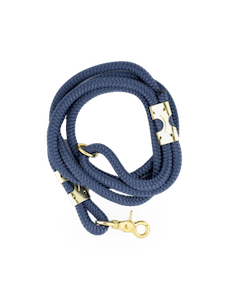product nylon-navy-rope-leash-one-size-13932 f5gntm