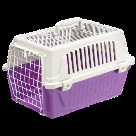 ferplast atlas 10 cat carrier