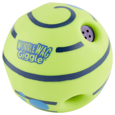 18.wobble-wag-giggle-ball