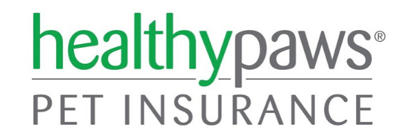 pawp-healthy-paws-insurance