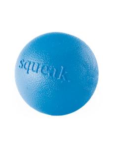 product blue-orbee-tuff-squeak-ball tmjonm