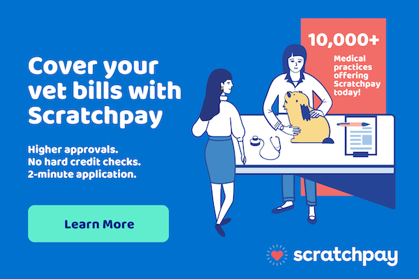 Scratchpay AD Pawp